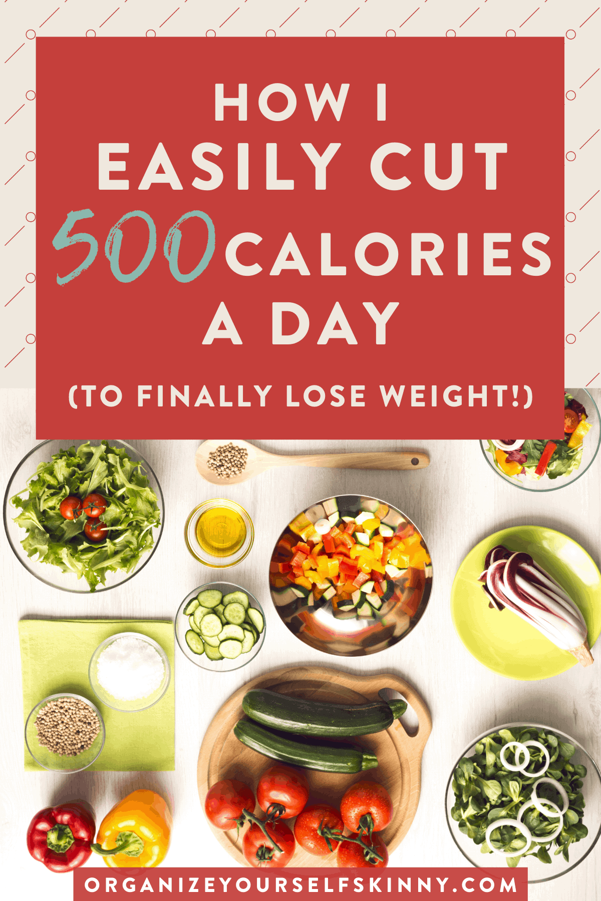how-to-easily-cut-calories-a day