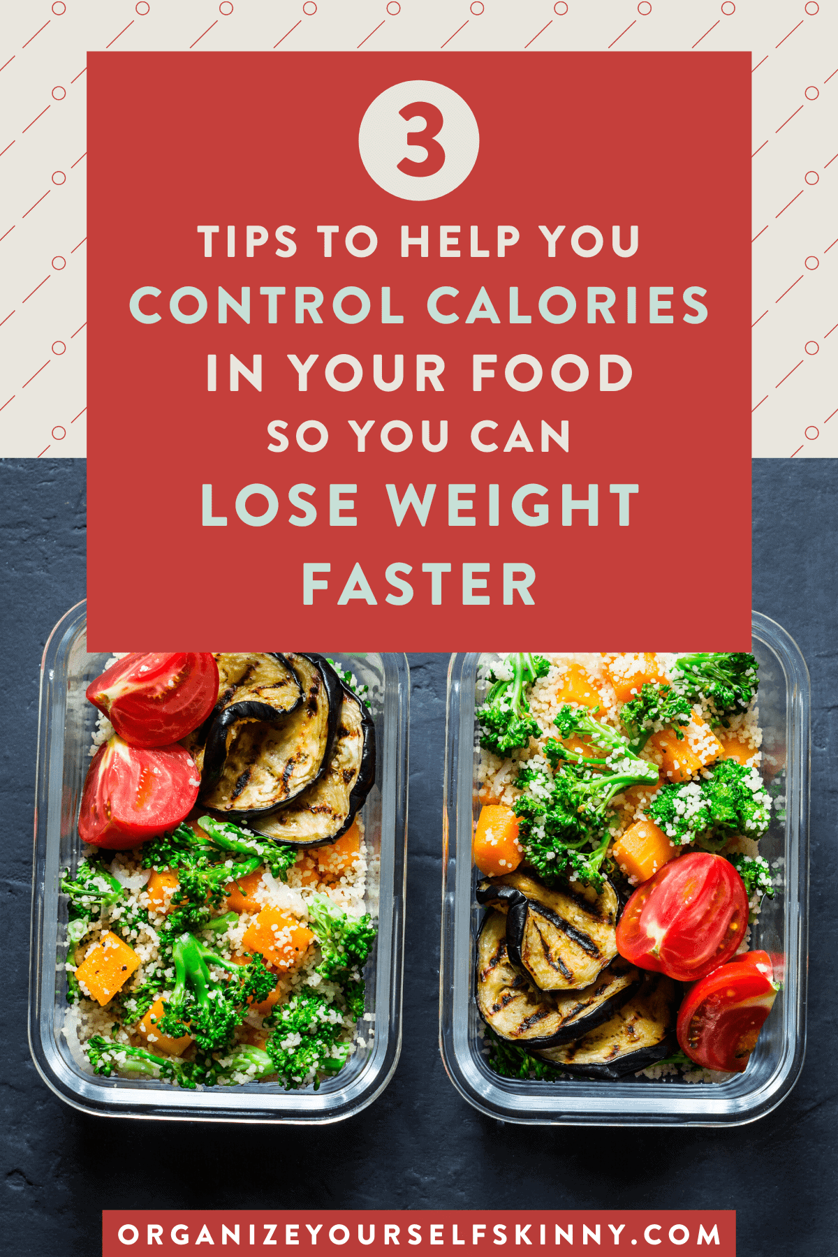 how-to-count-calories-to-lose-weight-faster