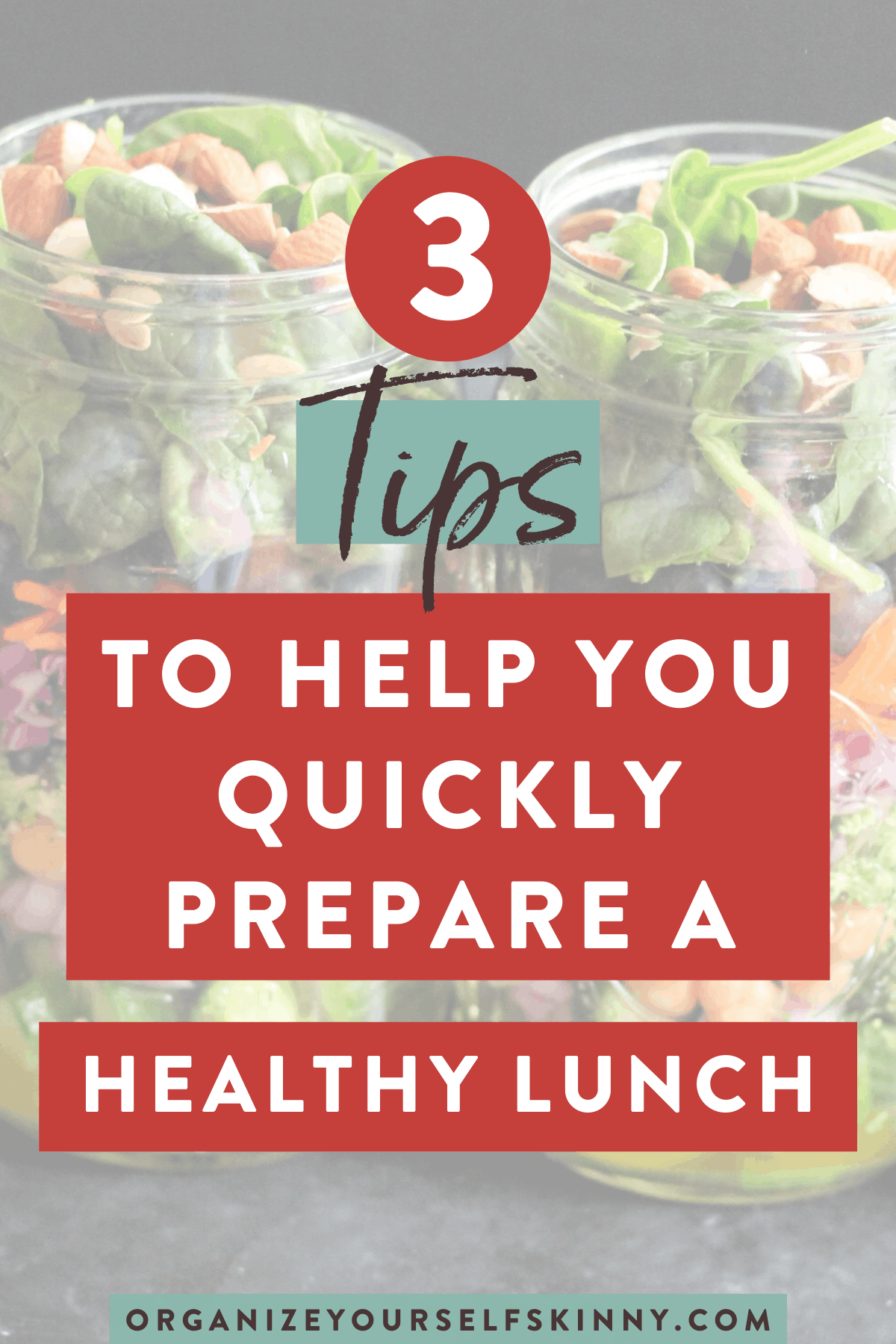 tips-to-help-you-quickly-prepare-a-healthy-lunch
