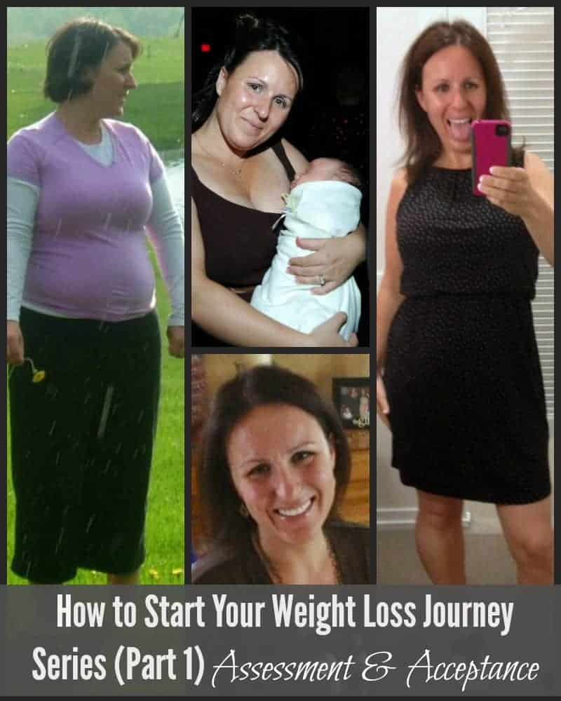 Down-To-Earth Weight Loss Products Since Some Well-Written Tips weightlossjourney1