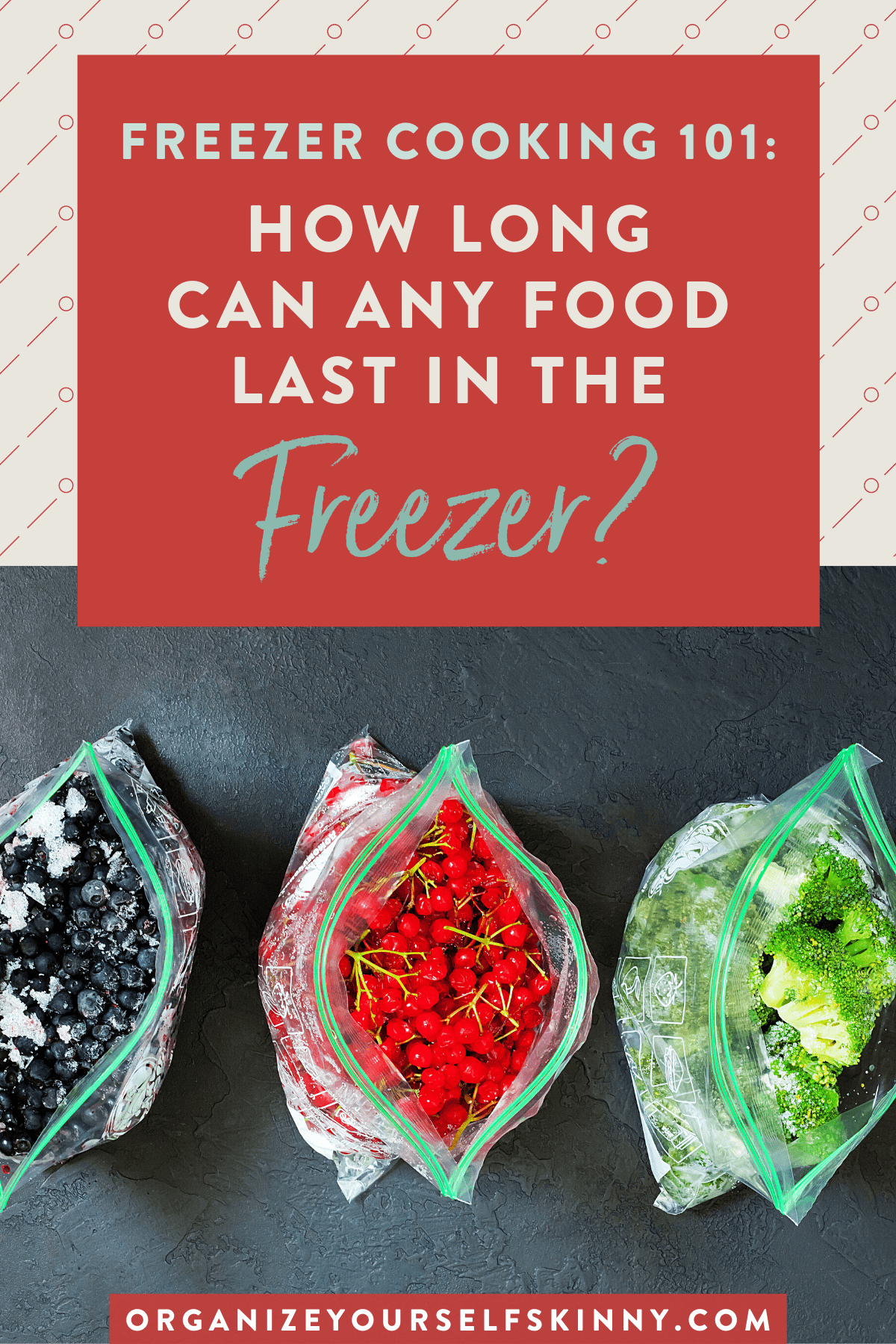 freezer-cooking-time-in-freezer-food-to-freeze