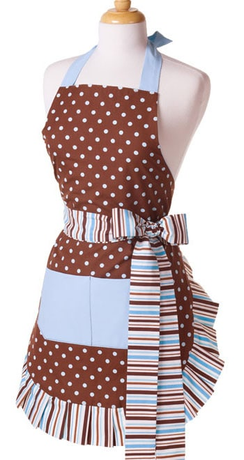 Flirty Apron Flash Sale 30% off and Free 3 Day Shipping