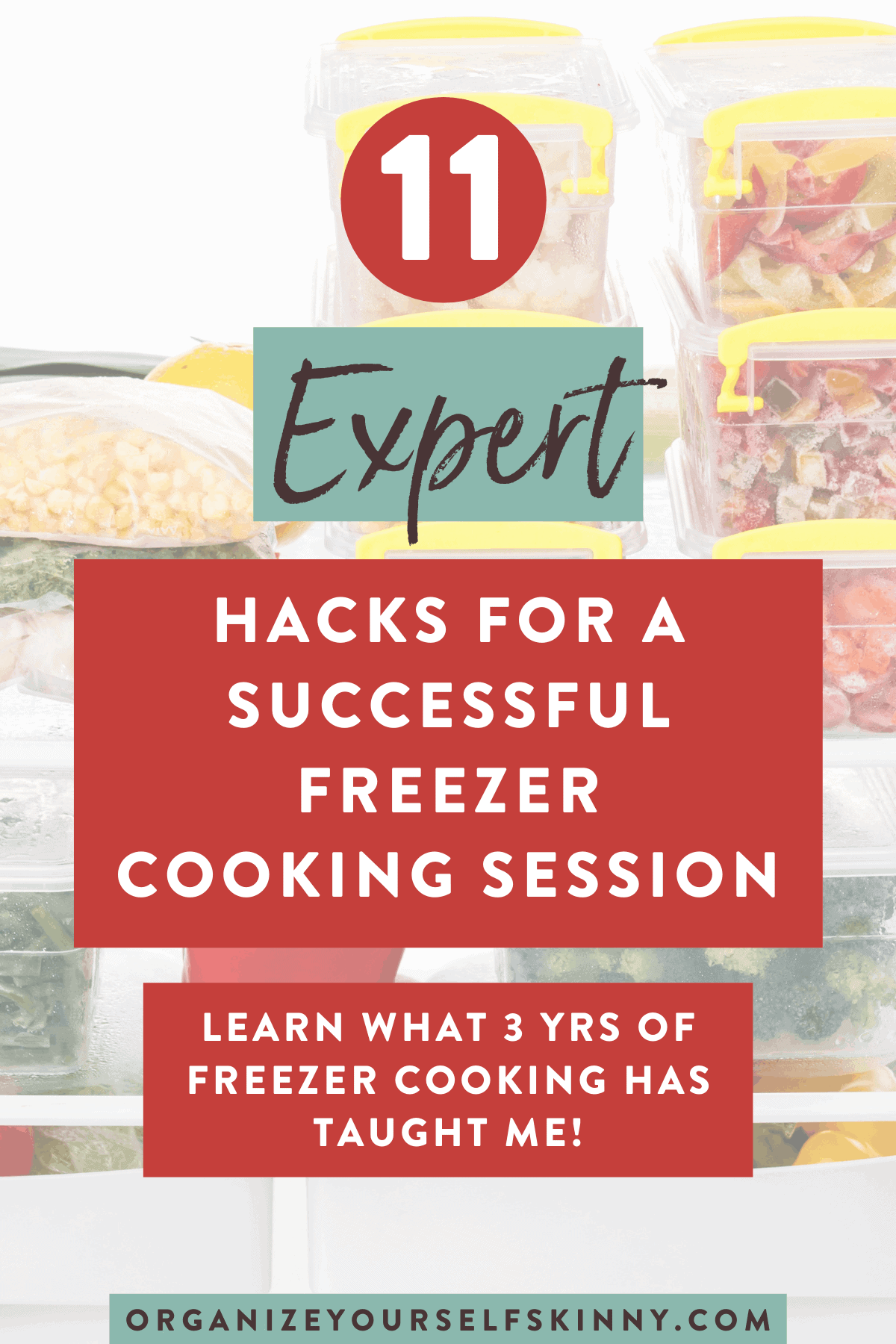 expert-hacks-for-a-succcessful-freezer-cooking-session
