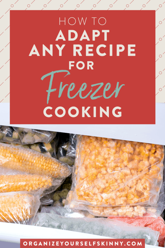 how-to-adapt-any-recipe-for-freezer-cooking