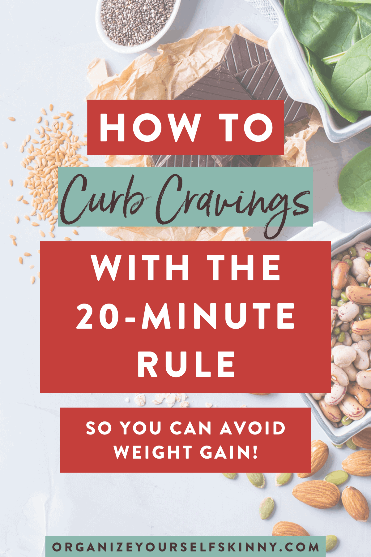 how-to-curb-cravings-with-the-20-minutes-rule