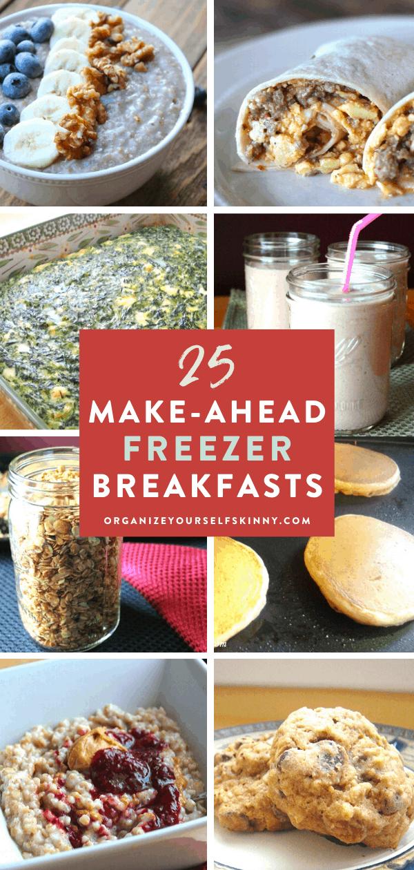 make-ahead-freezer-breakfasts