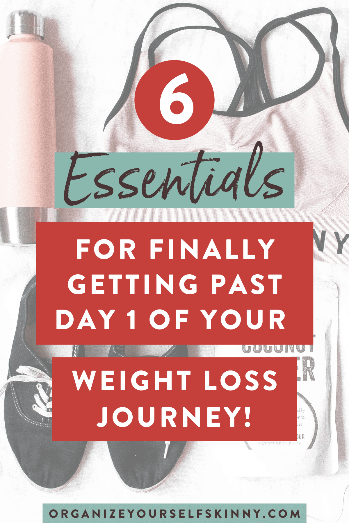 how-to-get-past-day-one-of-weight-loss-journey