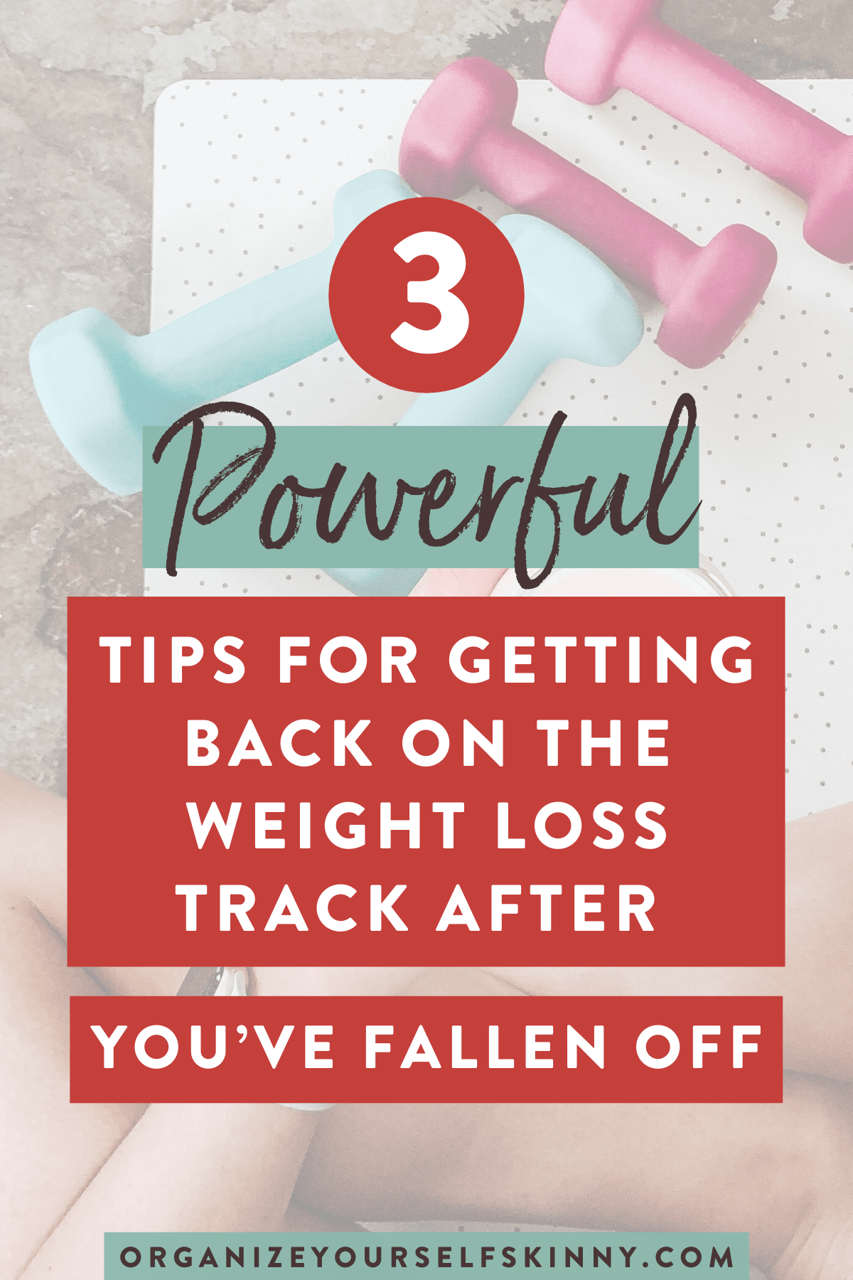 how-to-get-back-on-track-with-weight-loss-goals