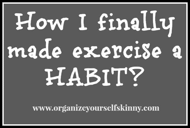 exerciseahabit