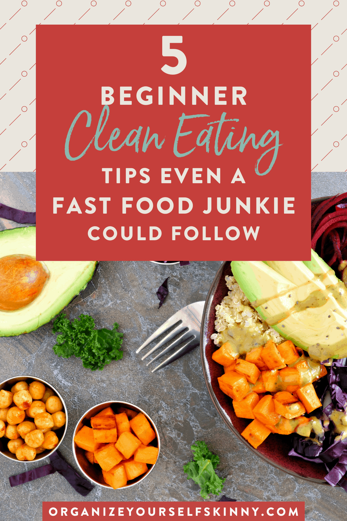 clean-eating-tips-for-beginners