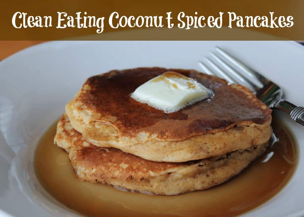 kids are pancake connoisseurs. They love them and could eat pancakes ...
