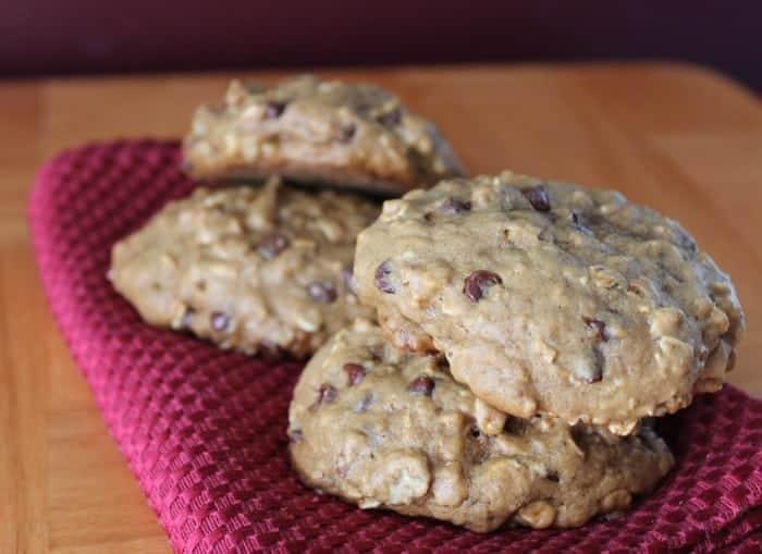 breakfastcookie1