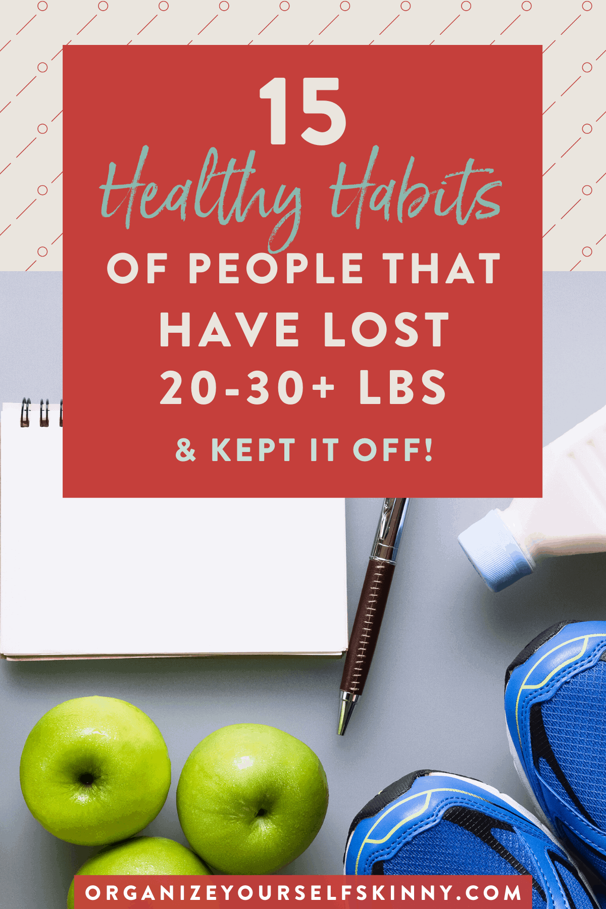 healthy-habits-for-weight-loss