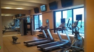 MyHumps_Gym