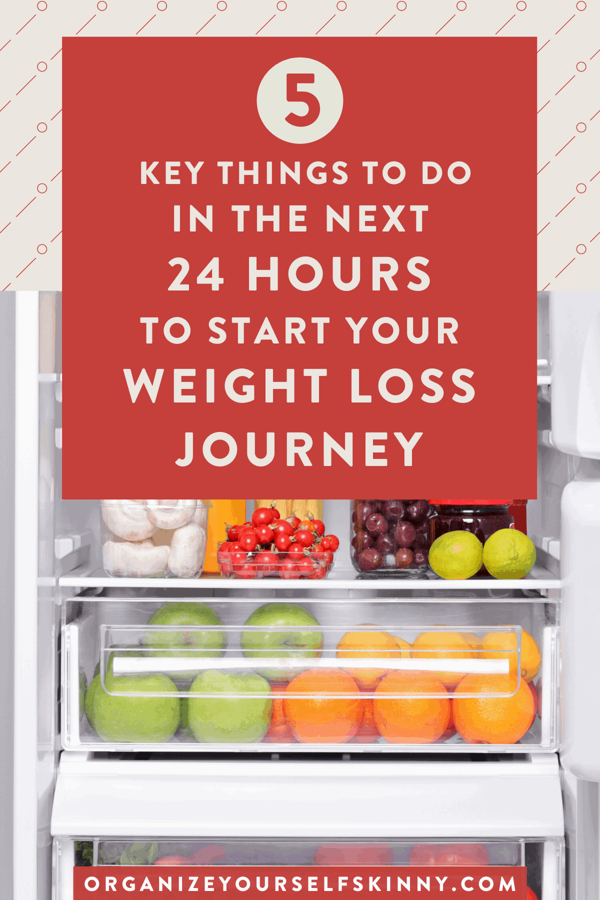 what-to-do-now-to-start-weight-loss-journey