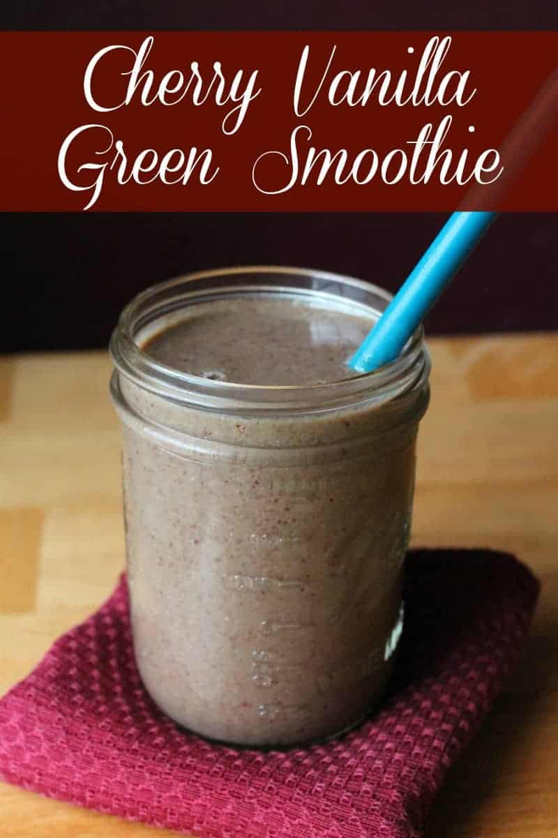 green apple smoothie green smoothie cupcakes green monster smoothie ...