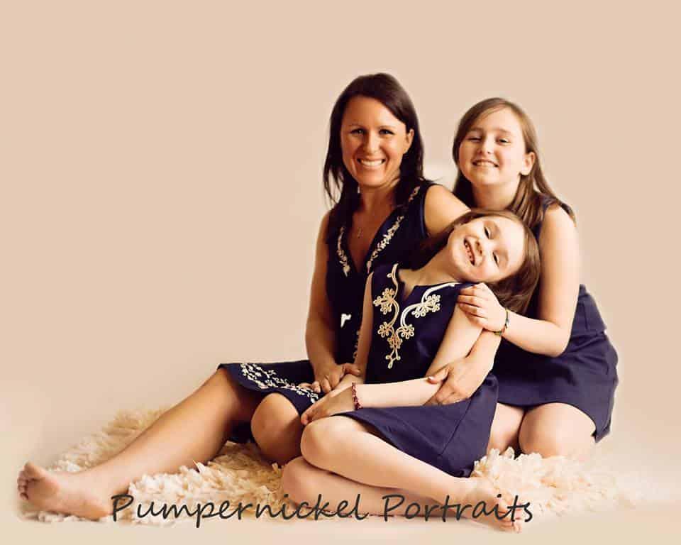 mothersdayportraits