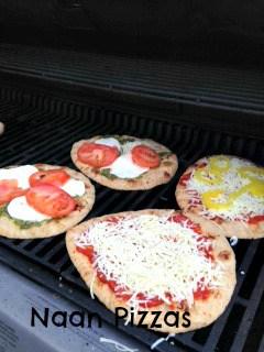 grilledpizzas5
