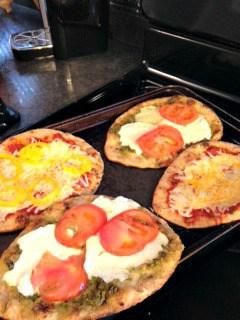 grilledpizzas6