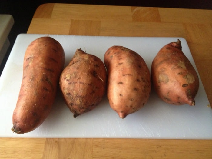 sweetpotato1