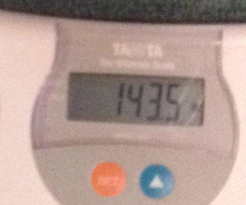 weighin1012