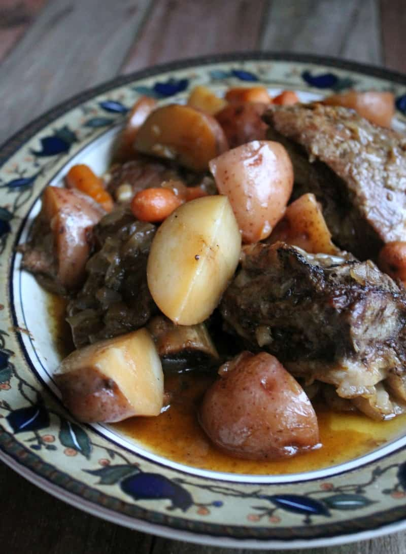 shortribs1