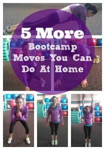 5morebootcampmoves