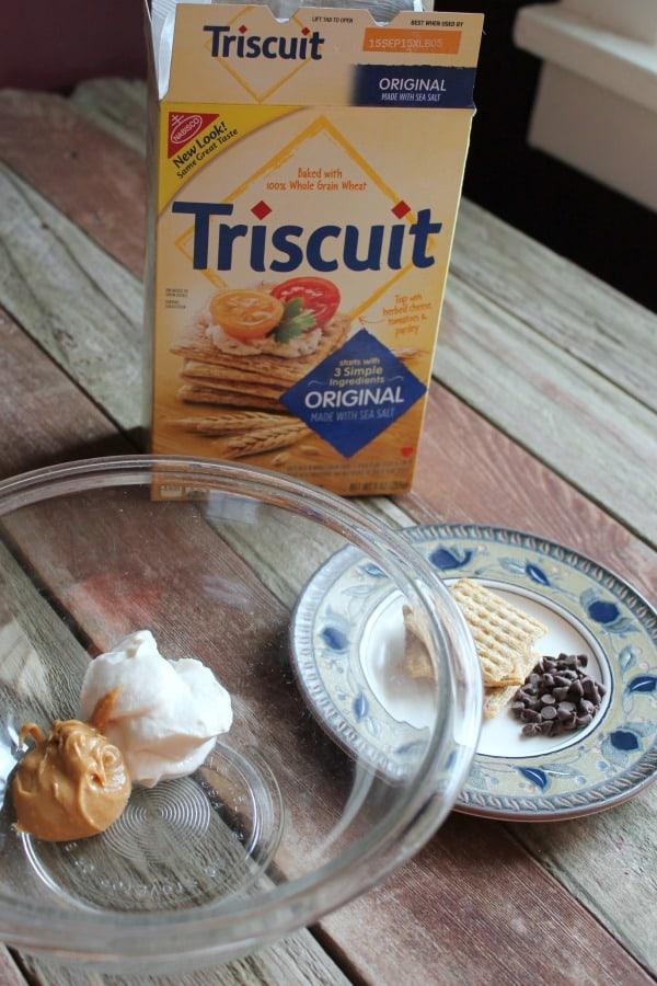 triscuit1