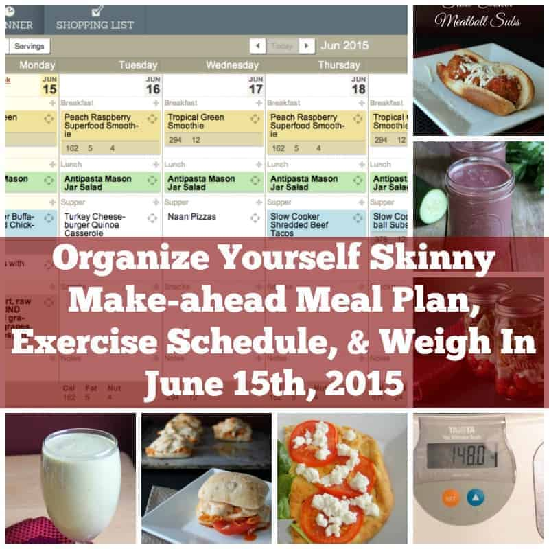 Can q10 help you lose weight photo 5