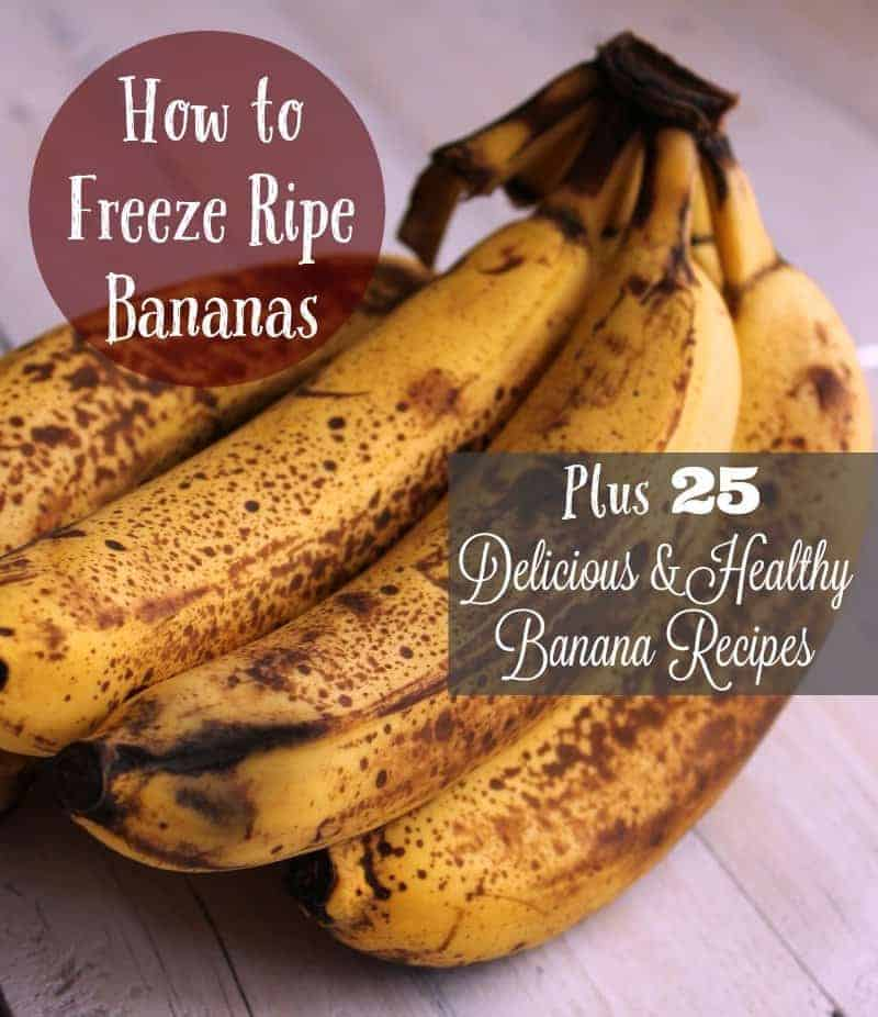 response of chickens on ripe banana Yes, banana is healthy for pre-diabetics and is one of the recommended fruits for them apart from carbohydrates (sugar), banana contains dietary fiber, protein, vitamin b3, vitamin b6, manganese, vitamin c, vitamin a, iron, folate, and potassium.