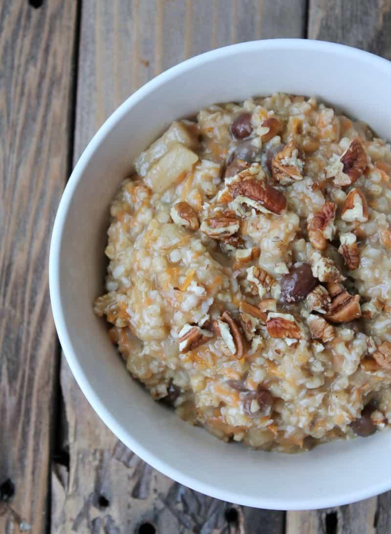 morning glory oats title3