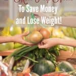 7 Simple Meal Prep Hacks to Save Money and Lose Weight