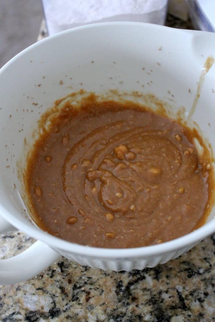 peanutbutterchocolatebreakfastbars7