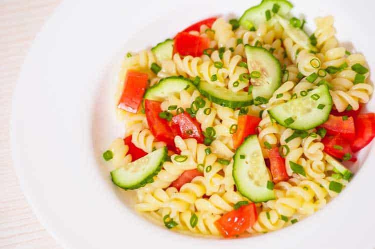 All-She-Cooks-Pasta-Salad