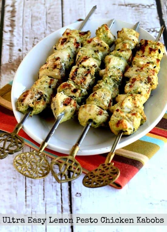 Lemon-Pesto-Chicken-Kabobs-Kaylns-Kitchen