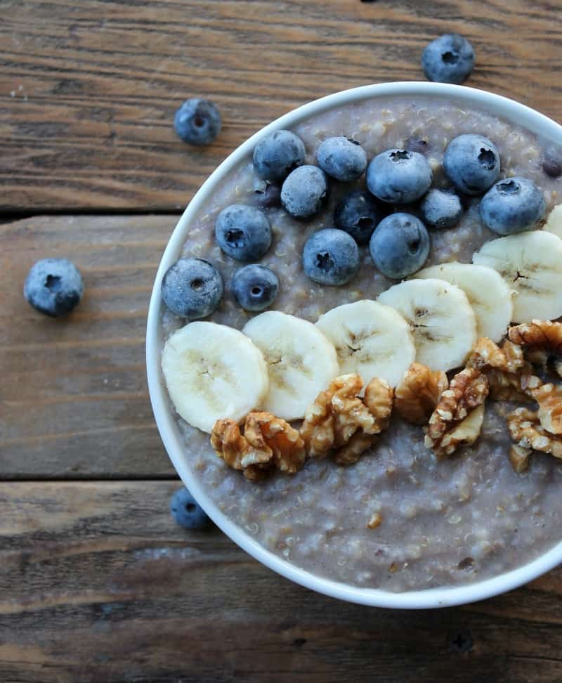 blueberrybananaoatmeal4