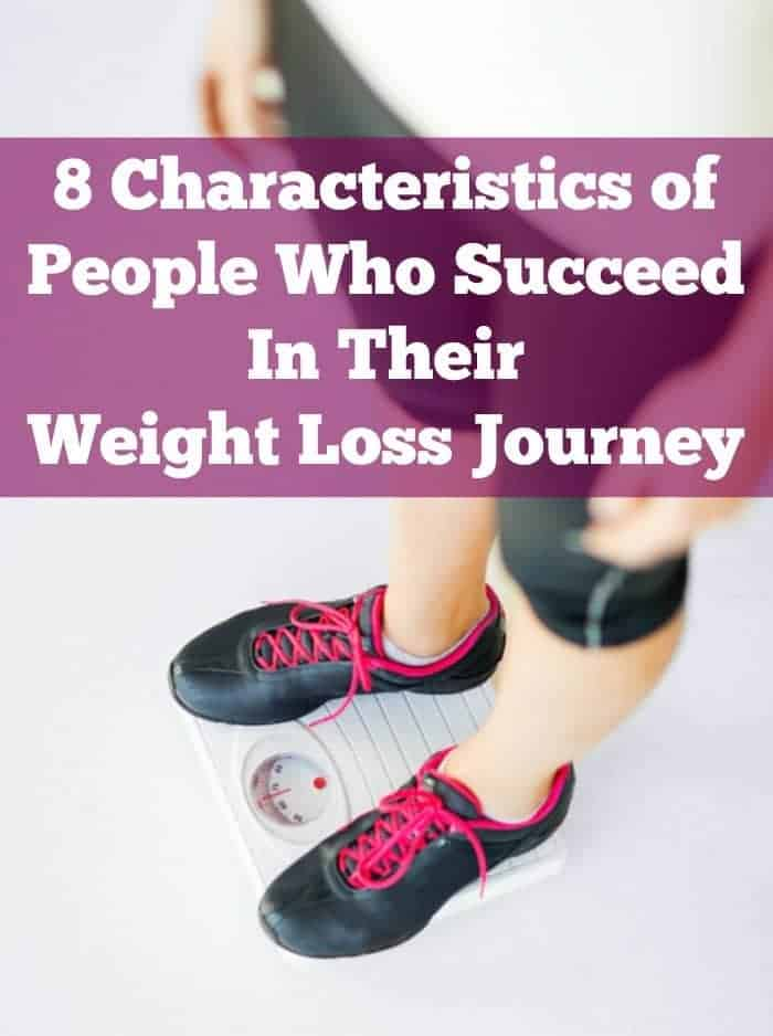 weight loss journey titles of mary