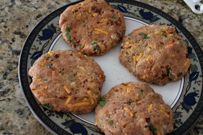chipotleturkeyburgers7