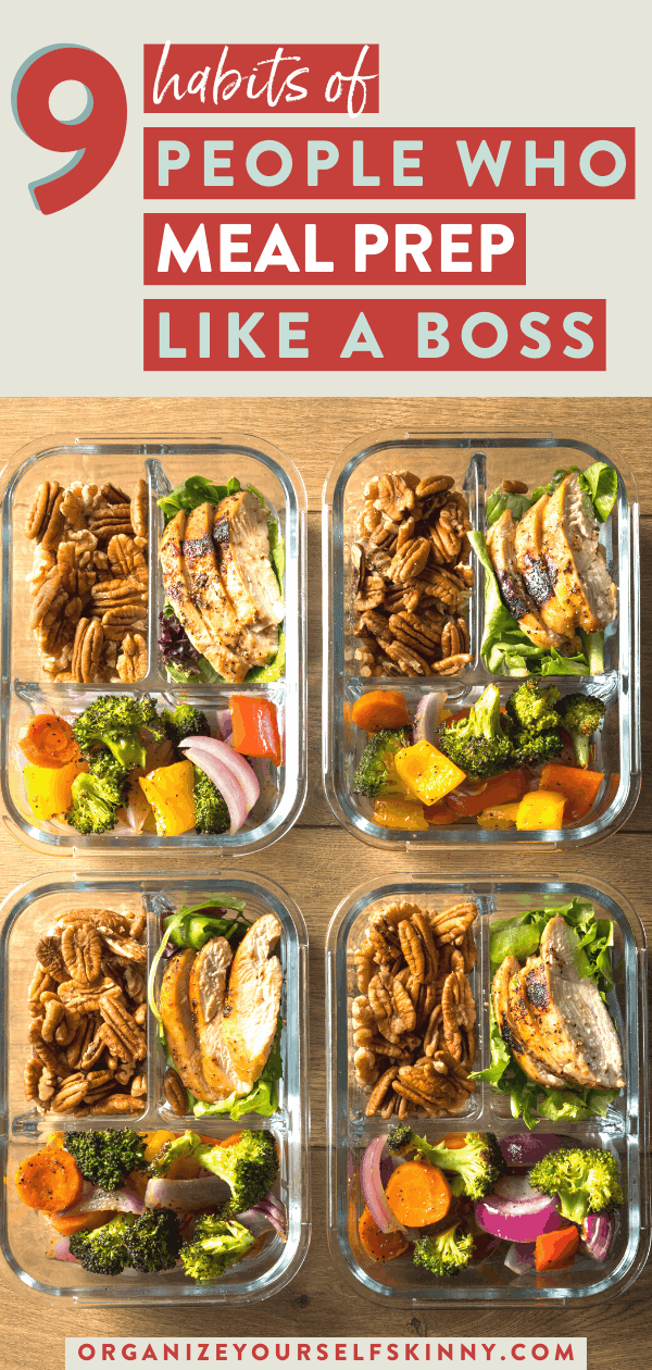 habits-of-people-who-meal-prep-like-a-boss