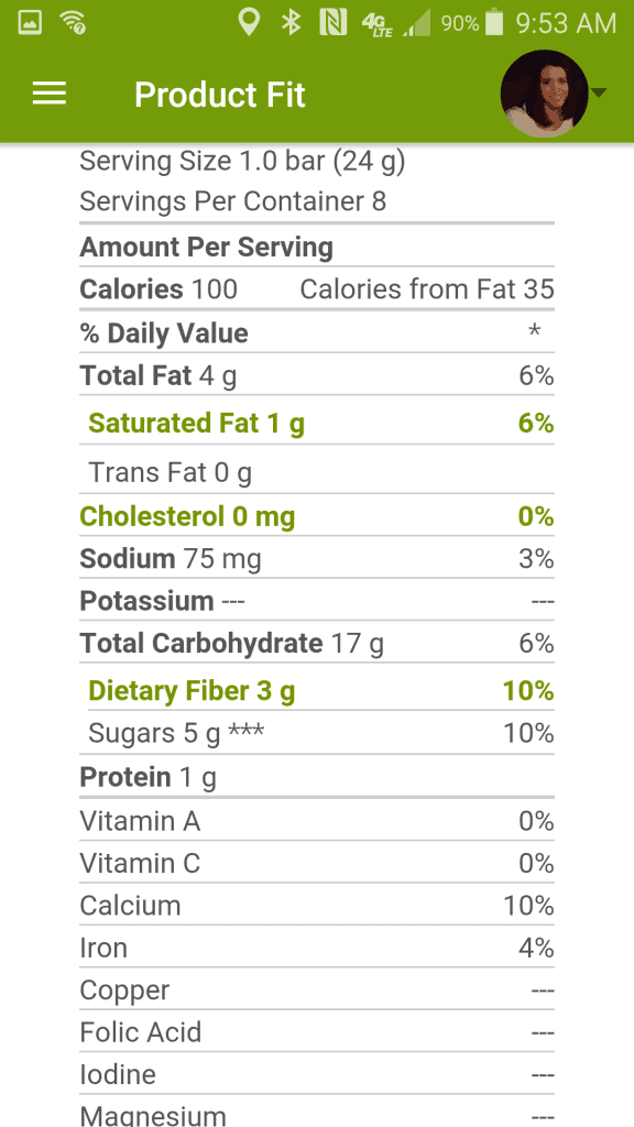 granola-bar-3