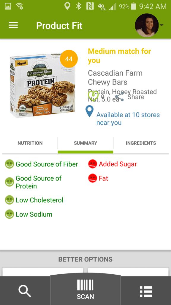 granola-bar-4