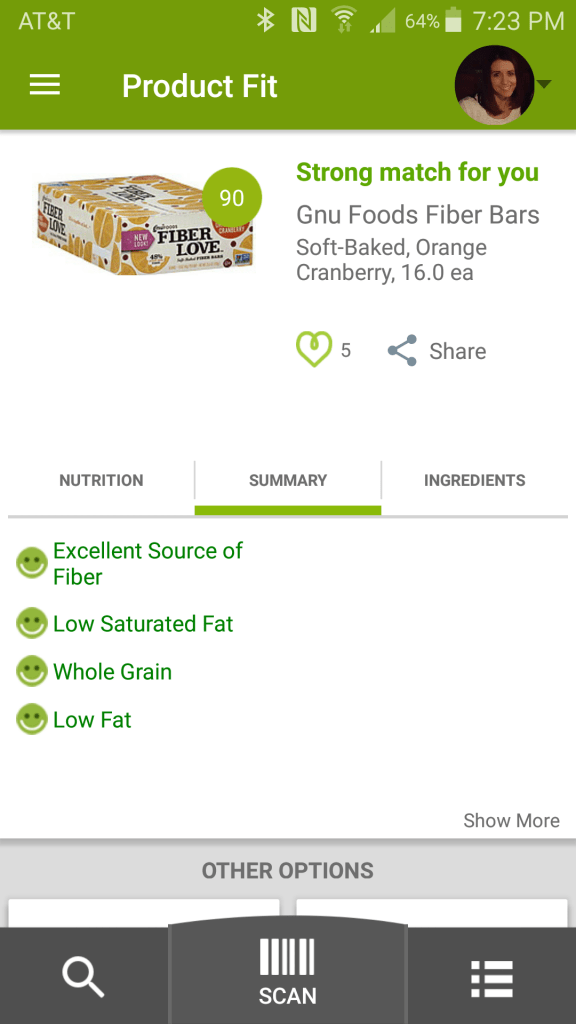 granola-bar-7