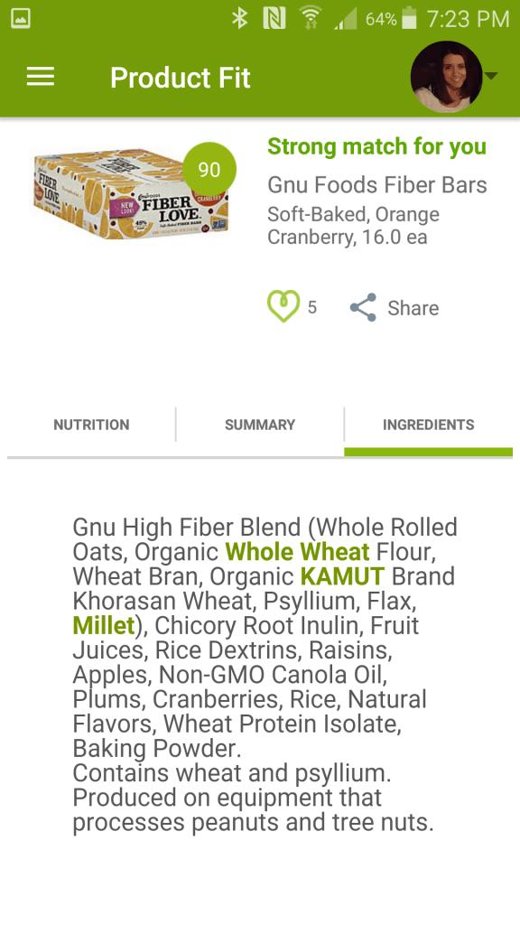 granola-bar-8
