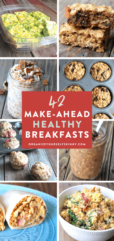 make-ahead-healthy-breakfasts