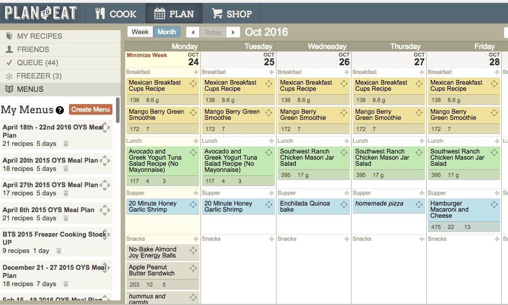 screen-shot-2016-10-24-at-4-12-41-pm
