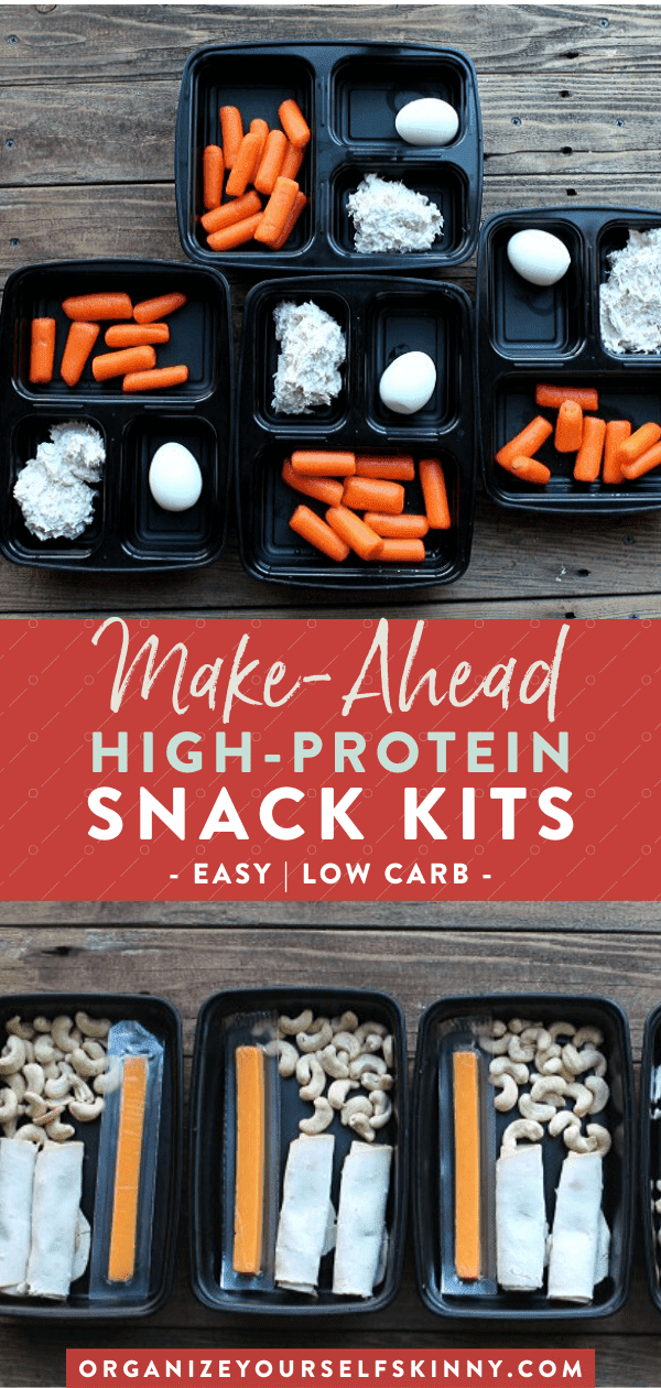 meal-prep-snack-ideas