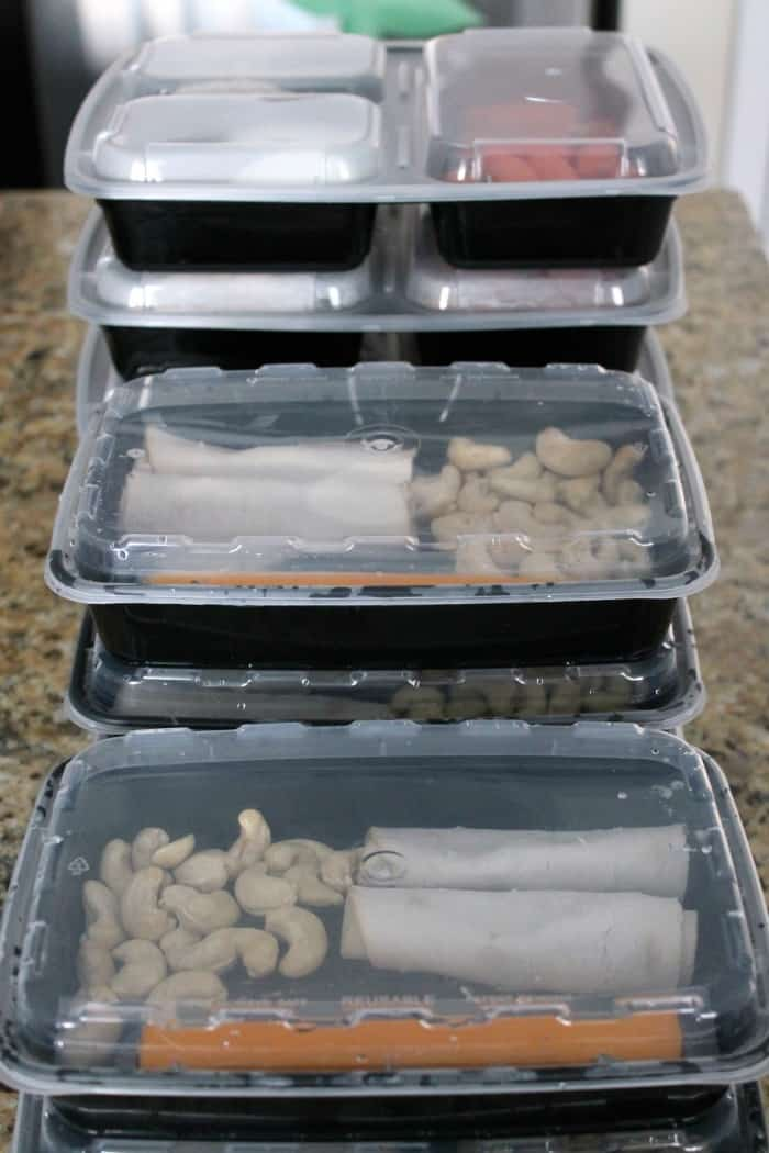 proteinpack26