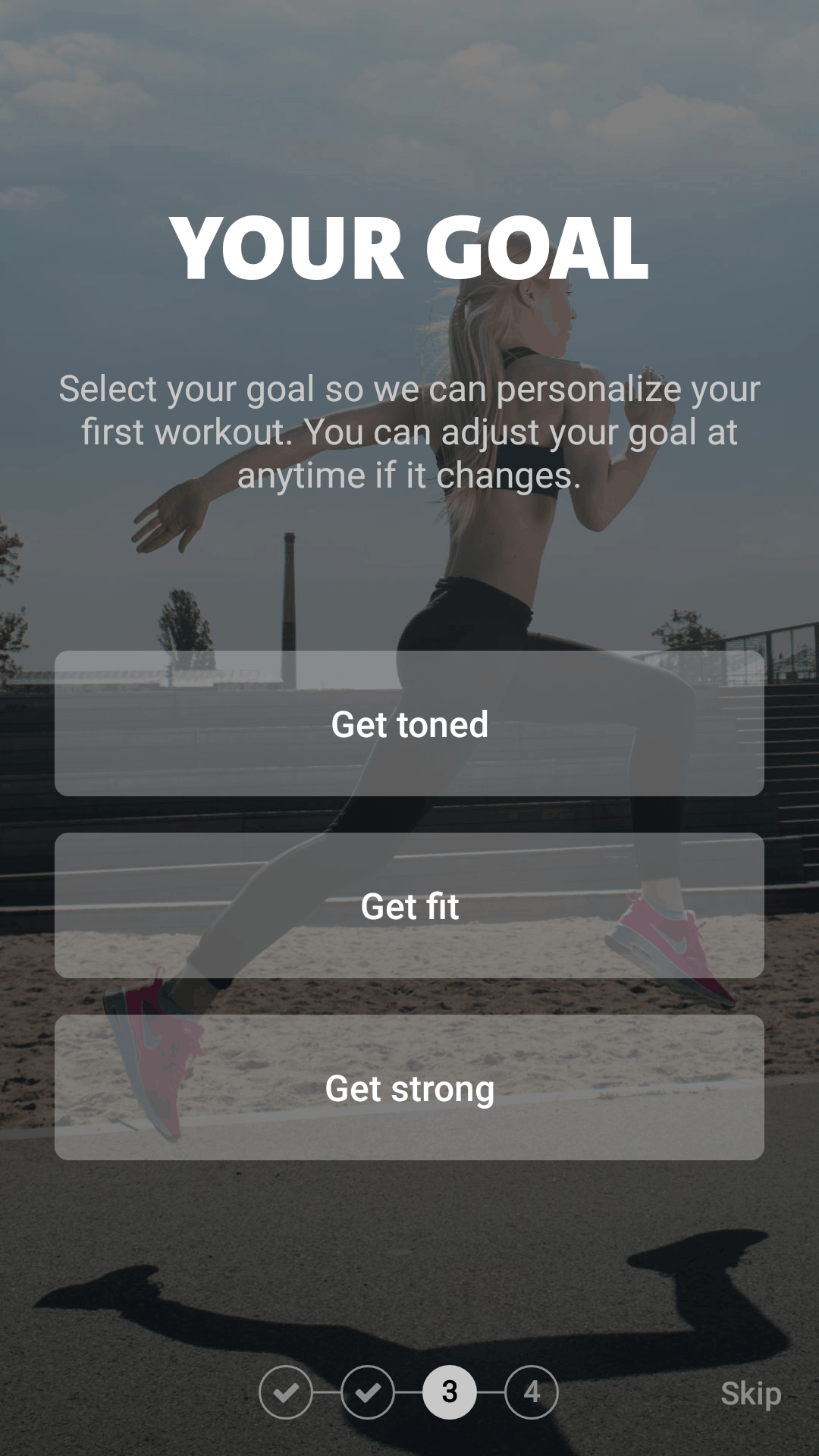 freeletics-2