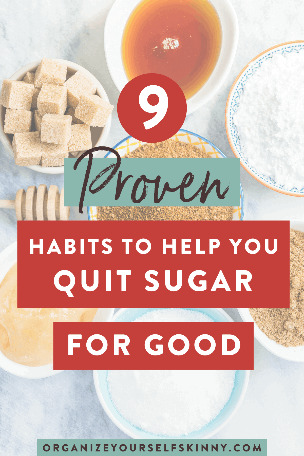 proven-habits-to-help-you-quit-sugar-for good
