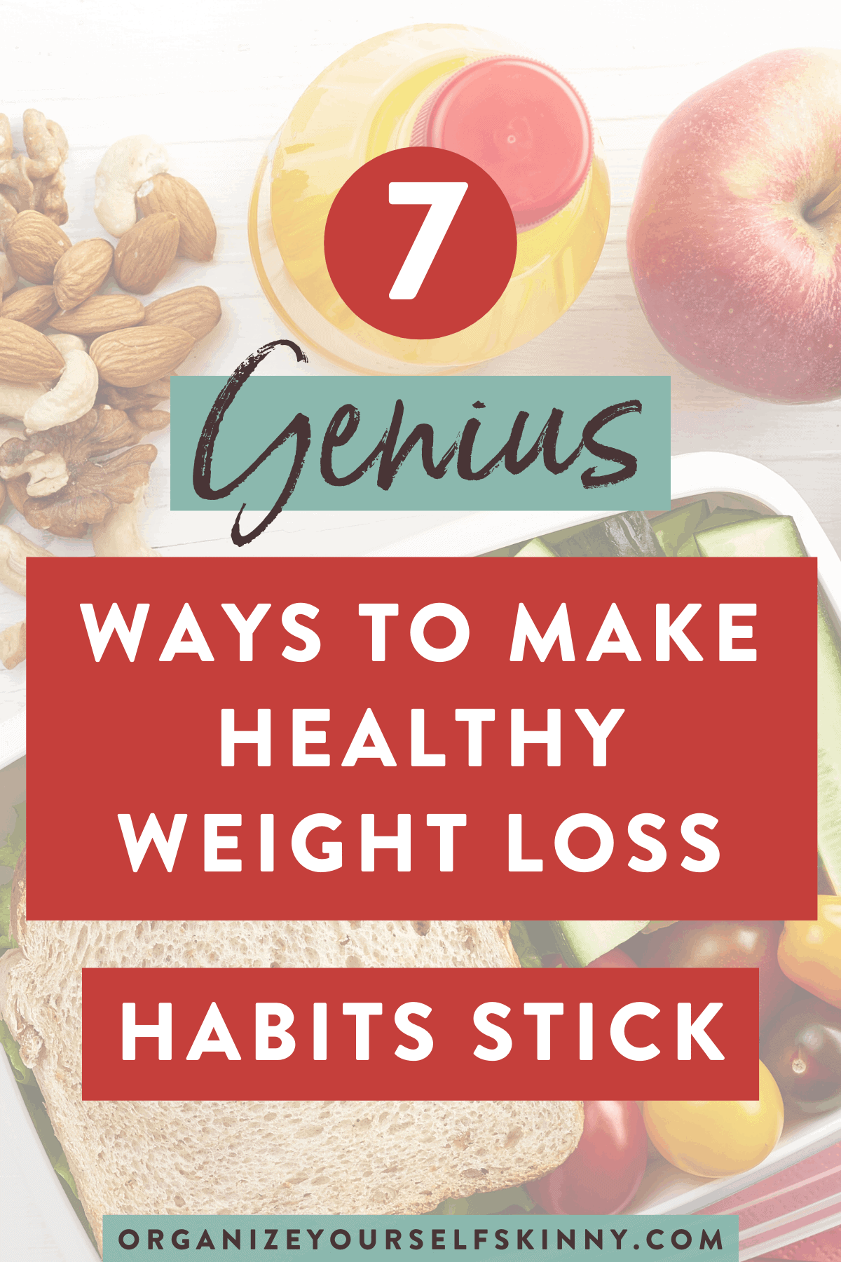 genius-ways-to-make-healthy-weight-loss-habits-stick